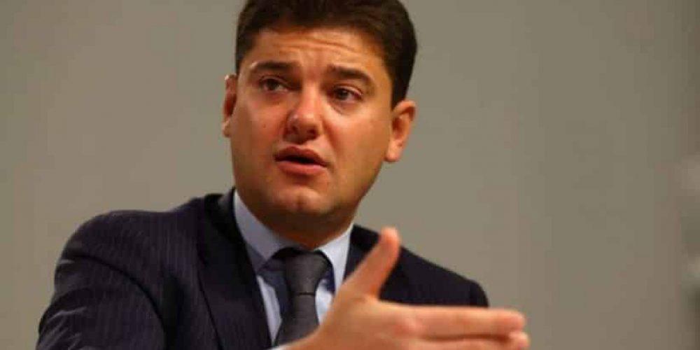 Ex – Deputat de Argeș cercetat penal într-un dosar cu șpagă de milioane de euro