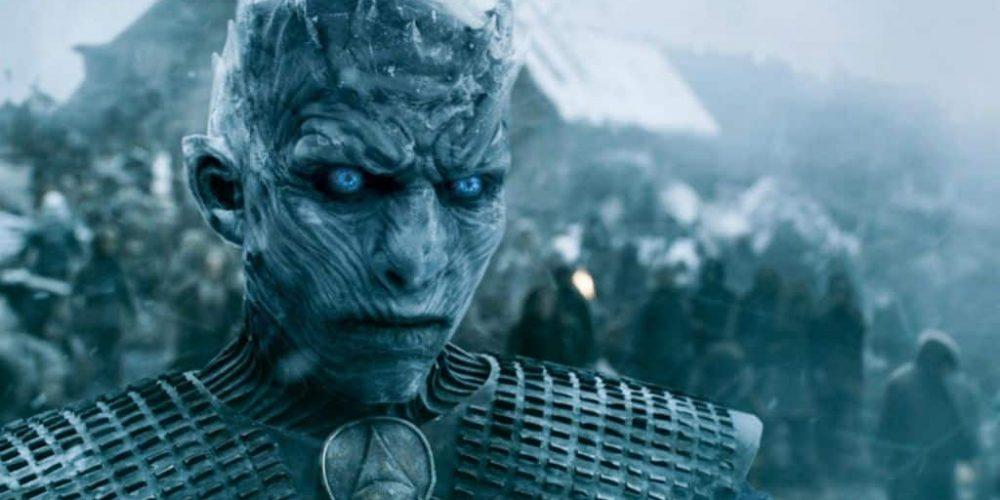 Game of Thrones, sezonul 8 tot ce trebuie să știm!