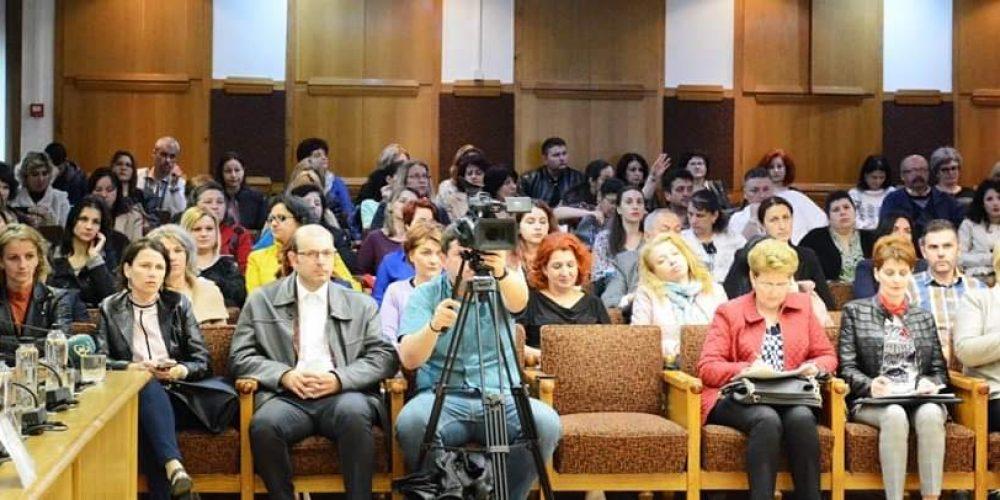 Importanța familiei în societatea românească