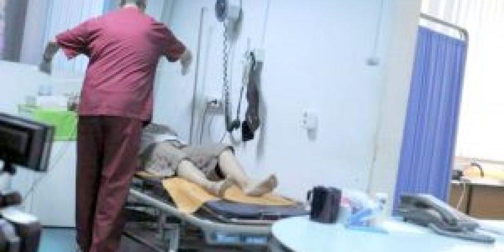 Prima victimă răpusă de epidemia de gripă din județul Argeș