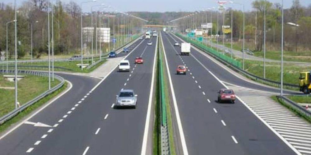 Noutăți despre drumul expres Pitești – Craiova