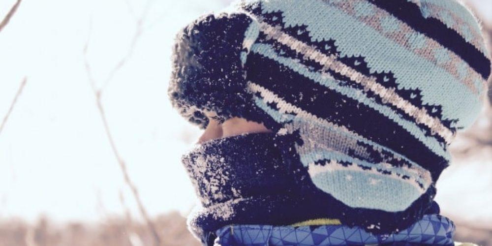 Cum să te protejezi de pneumonie în sezonul rece