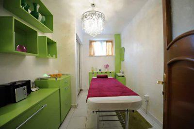 Beauty Center Pitești Foto 2