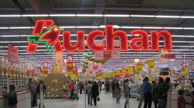 Pitești Retail Park Bradu 1