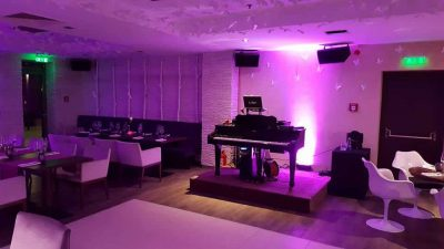 club monarch pitesti 3
