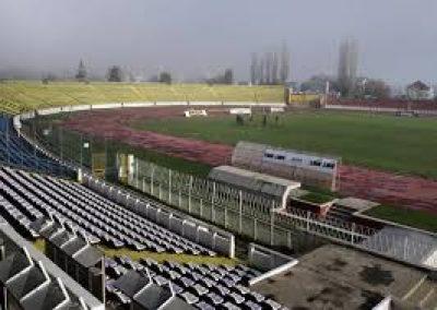 Stadion Nicolae Dobrin 3