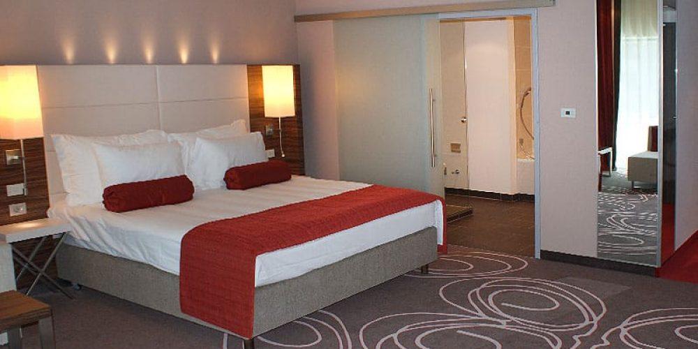 Hotel Pitești, sau cum găsim cazare de calitate la prețuri accesibile