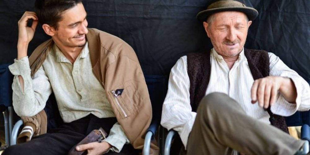 Moromeți 2 – Cea mai bună recomandare de film românesc