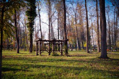parc lunca argesului 3