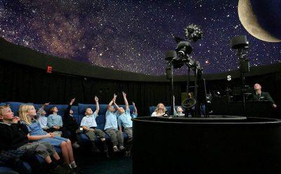 Planetariu 2