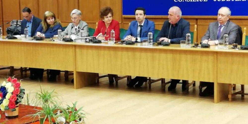 Decizii comunicate astăzi de la Prefectura Argeș