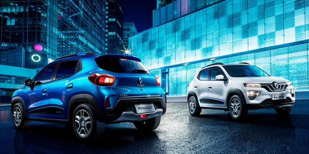 Anularea Salonului Auto de la Geneva, schimbă planurile Dacia-Renault