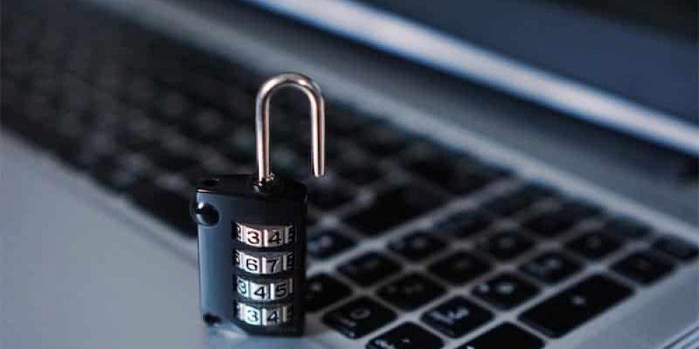 Cele mai eficiente soluții antivirus gratuite