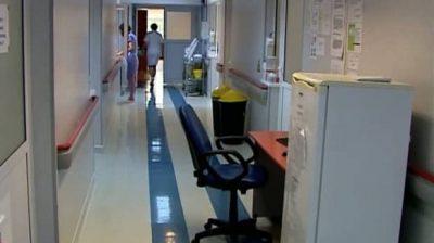 Spitalul de Pediatrie Argeș Foto 2