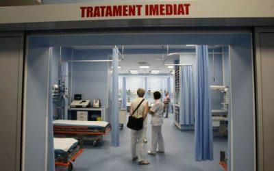 Spitalul de Pediatrie Argeș Foto 3