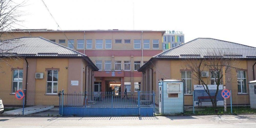 Masuri de ultimă oră privind spitalele COVID 19