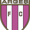 Noii patroni ai FC Argeș vin cu o propunere concretă