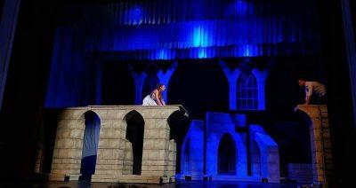 teatru alexandru davila 3