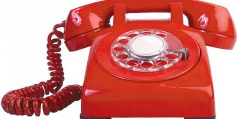 Telefoane utile din Municipiul Pitesti