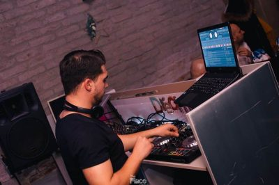 The Place Club Pitesti 2