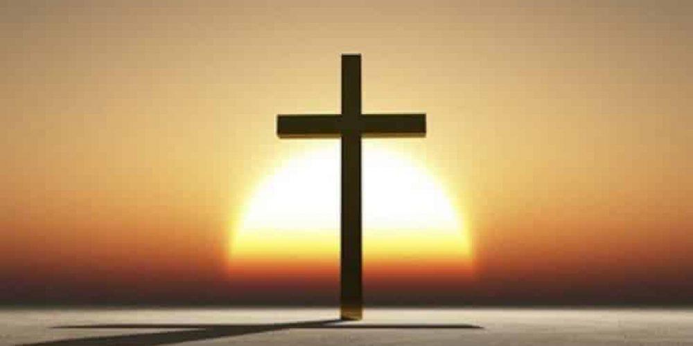 Ce nu ai voie să faci de ziua Sfintei Cruci!